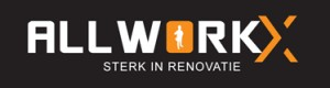 Logo Renovatiewerken Stabroek Putte, Kapellen, Kalmthout, Lillo - offerte renovatie